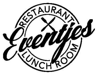 Restaurant en Lunchroom Eventjes in Stadskanaal