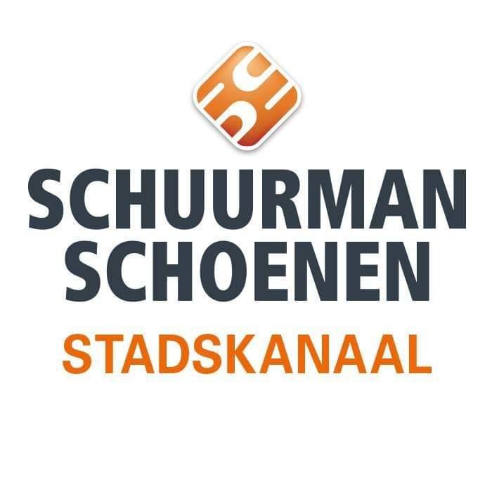Schuurman Schoenen Stadskanaal voor schoenen voor dames, heren en kinderen.