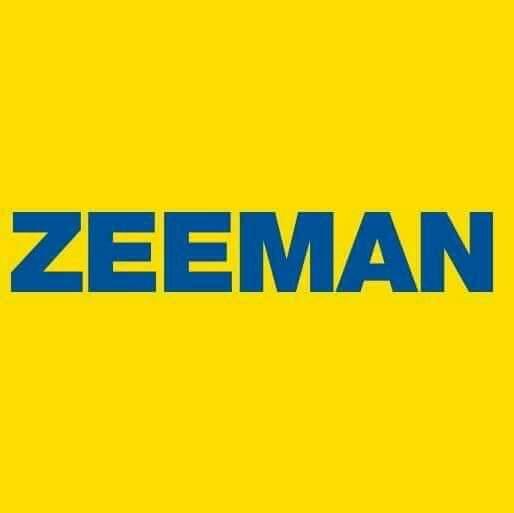 Zeeman Stadskanaal voor textiel, kleding, verzorgingsproducten en huishoudelijke artikelen.
