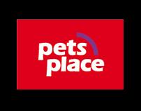 Pets Place in Stadskanaal is gevestigd in het overdekt winkelcentrum Kanaalpassage. Wij verkopen alles om jouw huisdier dagelijks te verzorgen.