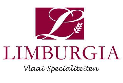 Limburgia Stadskanaal is gevestigd in het overdekt winkelcentrum Kanaalpassage aan de Oude Markt vlaaien, gebak, taart en nog meer lekkers.